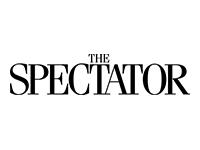 the-spectator