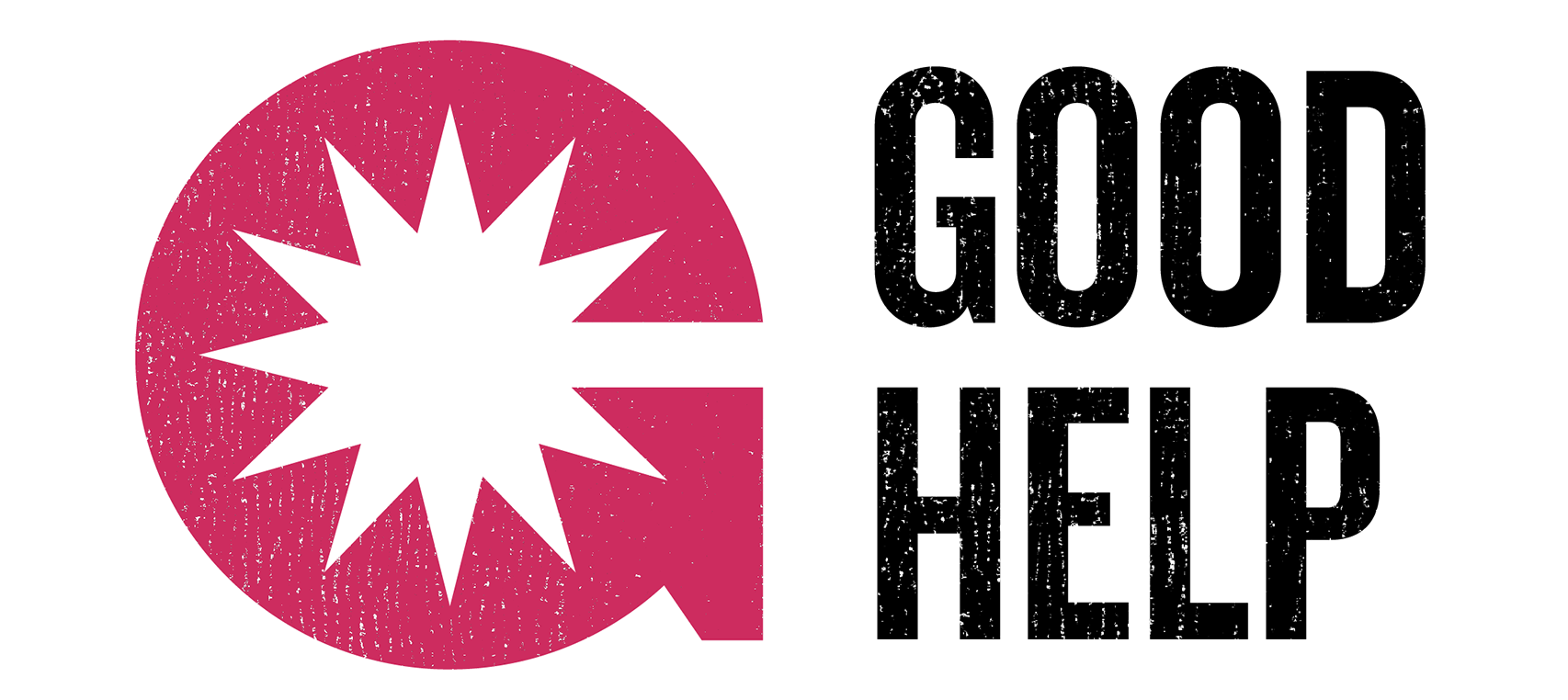 GH_Logo_Temp_Rolled
